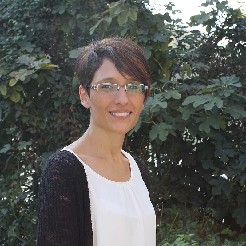 Francesca Tolomei