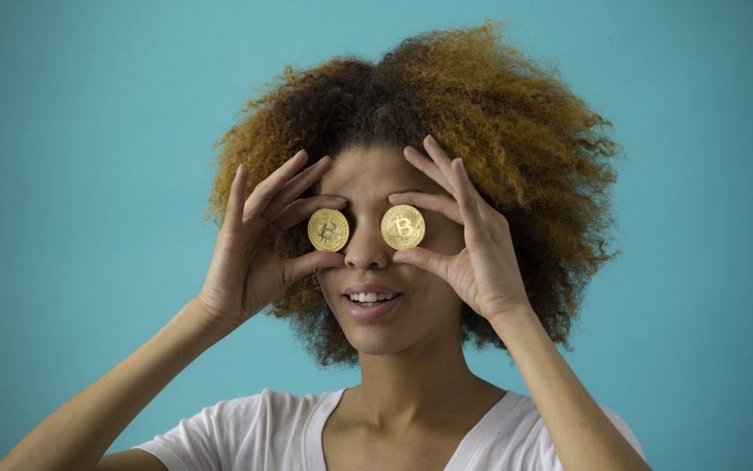 La tassazione delle criptovalute (bitcoin) per i privati