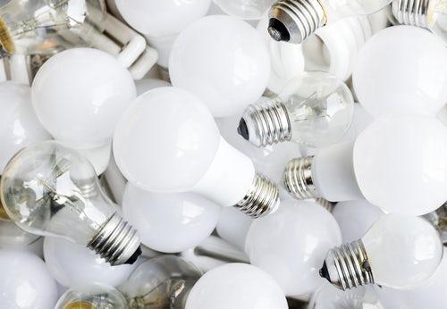 Detrazioni Risparmio Energetico al 50% : Enea e Mise, opportunità e nuovo portale