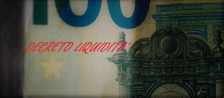 Finanziamenti garantiti dallo Stato