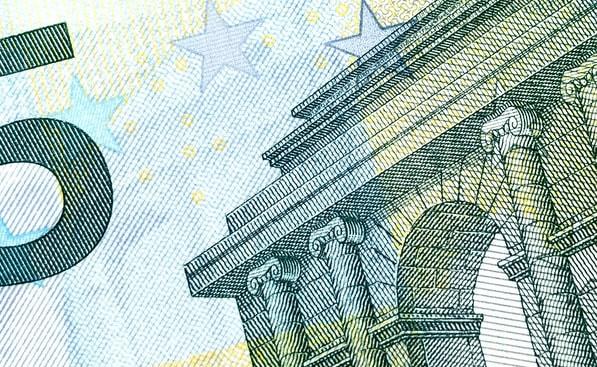 """PMI: FINANZIAMENTI FINO A 25 MILA EURO """"Decreto Liquidità"""""""
